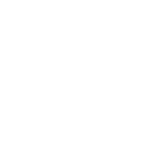 Indo China Agriculture
