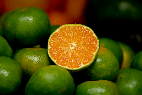 about_green_oranges.png