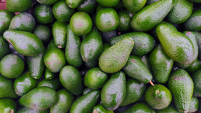 feature_avocados_1.png