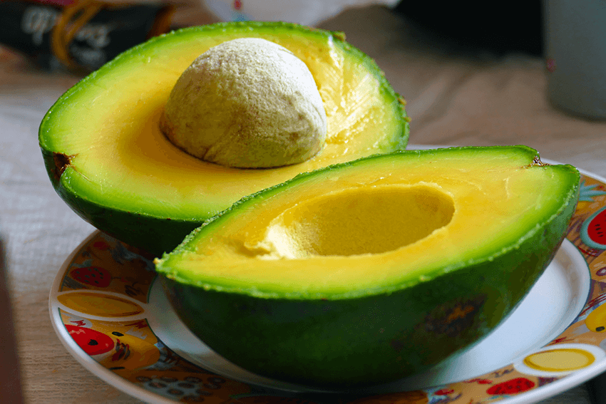feature_avocados_3.png