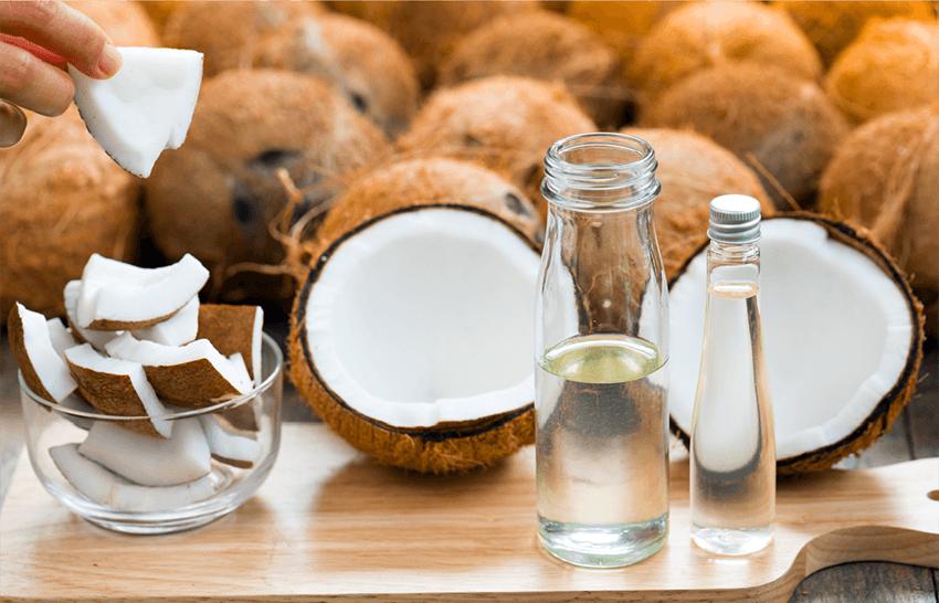 feature_virgin_coconut_oils_3.png