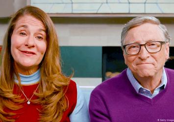 Bill Gates buys big on a farmland shopping spree