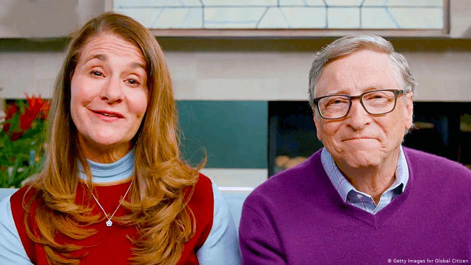 Bill Gates buys big on farmland