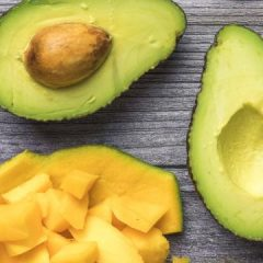 Why mangos could become the new Avocado